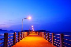phuket Ταϊλάνδη στοκ εικόνα με δικαίωμα ελεύθερης χρήσης