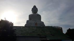 Phuket, ταϊλανδικά Στοκ φωτογραφίες με δικαίωμα ελεύθερης χρήσης