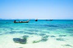 Phuket immagini stock