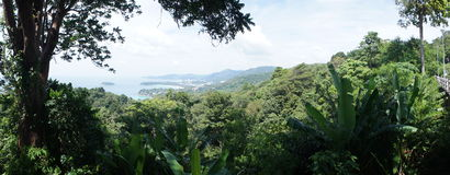 Phuket Immagine Stock Libera da Diritti