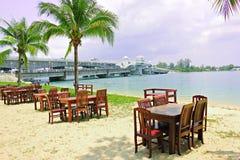 Phuket Obrazy Stock