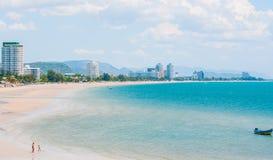 Phuket Fotografia Stock