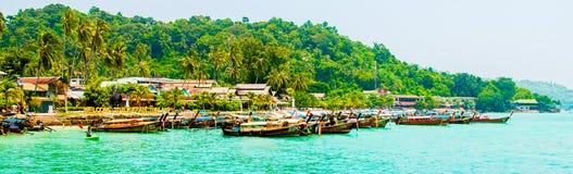 Phuket Zdjęcie Stock