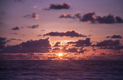 Phuket beach. ,sea and sun stock image