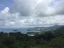 Phuket imagens de stock royalty free