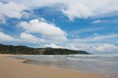 Phuket-Insel Lizenzfreie Stockfotos
