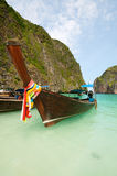 Phuket Island Royalty Free Stock Images