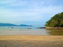 Phuket island Stock Photo