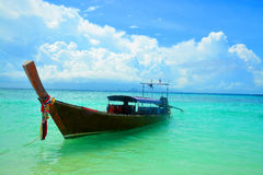 Phuket Island Royalty Free Stock Photos