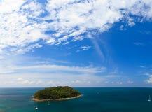 Phuket island Thailand Royalty Free Stock Image