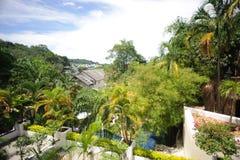 Phuket island Royalty Free Stock Image