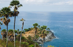 Phuket island Stock Photography