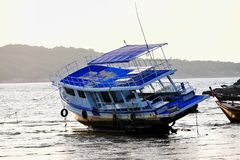 Phuket Tailândia foto de stock royalty free