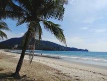 Phuket, Tailandia fotografía de archivo libre de regalías