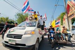 PHUKET, TAILANDIA - DECEMMBER 9, 2013 Fotografía de archivo