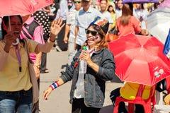 PHUKET, TAILANDIA - DECEMMBER 9, 2013 Foto de archivo libre de regalías