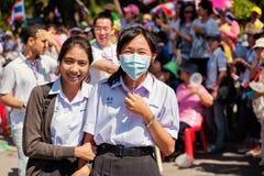 PHUKET, TAILANDIA - DECEMMBER 9, 2013 Fotografía de archivo libre de regalías