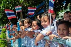 PHUKET, TAILANDIA - DECEMMBER 9, 2013 Fotos de archivo libres de regalías