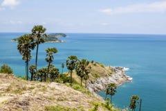 Phuket, Thaïlande Image libre de droits