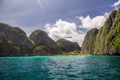 Phuket, Thaïlande Image stock