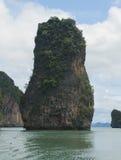 phuket Thailand Obrazy Stock