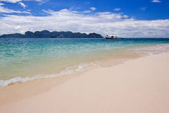 Phuket thailand Royalty Free Stock Photo