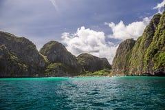 phuket thailand fotografering för bildbyråer