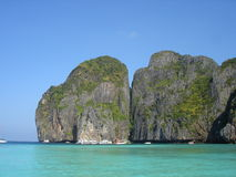 Free Phuket, Thailand Stock Photography - 62352
