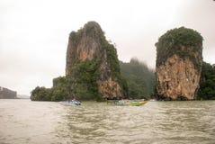 Phuket, Thailand Royalty Free Stock Image