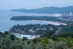 Phuket, Thailand Stock Photos