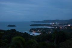 Phuket, Thailand Royalty Free Stock Images