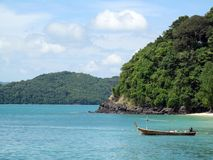 Phuket Thailand stock photos
