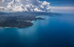 Phuket, Thailand. Travel. Phuket - tropical island, Thailand Royalty Free Stock Image