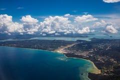 Phuket, Thailand Royalty Free Stock Photos