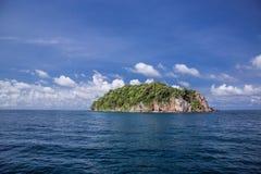 Phuket, Thailand. Travel. Phuket - tropical island, Thailand Stock Image