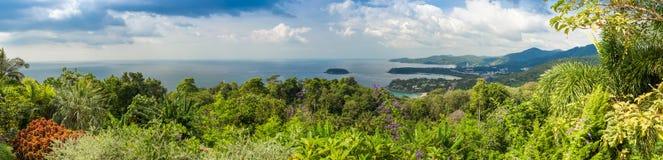 Phuket, Thailand Royalty Free Stock Photography