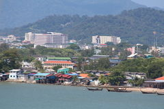 Phuket Royalty Free Stock Photos