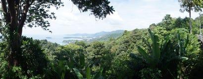 Phuket Royalty Free Stock Image