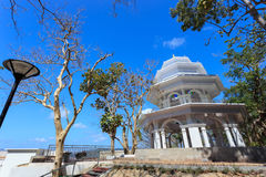 Phuket Viewpoint Royalty Free Stock Photography