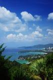 Phuket Stock Photography