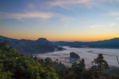 Phulangkha στοκ φωτογραφία με δικαίωμα ελεύθερης χρήσης