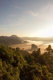 Phulangkha στοκ φωτογραφίες
