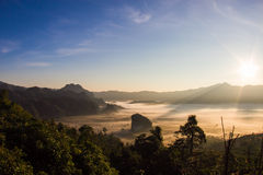 Phulangkha στοκ εικόνες
