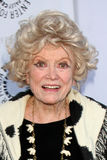 Phyllis Diller, Debbie Reynolds Royalty Free Stock Image