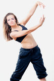 Physical Training Stock Images