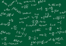 Free Physics Royalty Free Stock Image - 12138606