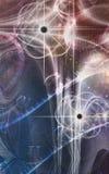Physics Royalty Free Stock Photo