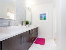 Pièce de Bath image stock