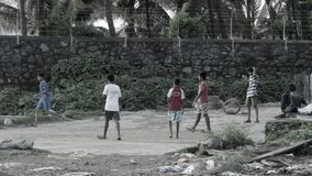 Pièce de Childs images libres de droits