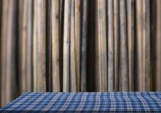 Pièce de plancher vide Photo stock